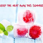 5 Traditional Indian Coolants that you must try this Summer