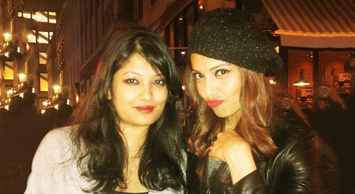 bips sis @TheRoyaleIndia