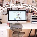 9 Office Accessories to Brighten Up Your Work Hours