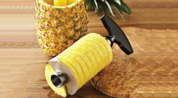 Choppers Pineapple Chopper