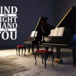 Purchasing a Piano? Check out the Key Things to Consider