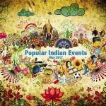 6 Popular Events in India to Attend in the Month of May 2017