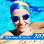 Top 12 Swimming Essentials for your Pool Ventures this Summer