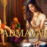 The Padmavati Jinx