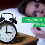 Tips & Remedies to Eliminate Insomnia from its Roots