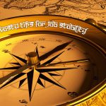 13 Vastu Tips for Job Stability