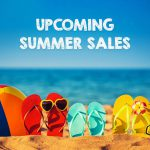 Best Summer Sales in India to Indulge in Your Favourite Pastime – Shopping!