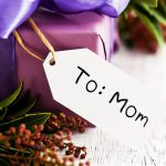 Gift ideas for Mom this Mother's Day