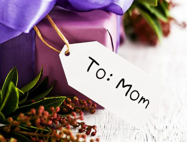 Mothers Day Gift Ideas @TheRoyaleIndia