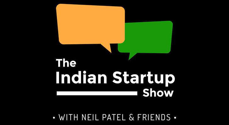 startup @TheRoyaleIndia