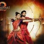 The Baahubali Craze: 10 Unknown Facts