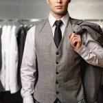 9 Tips & Tricks for Men to Upgrade their Wardrobe