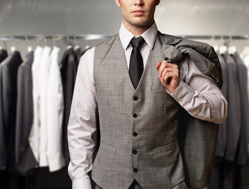 9 tips to upgrade wardrobe