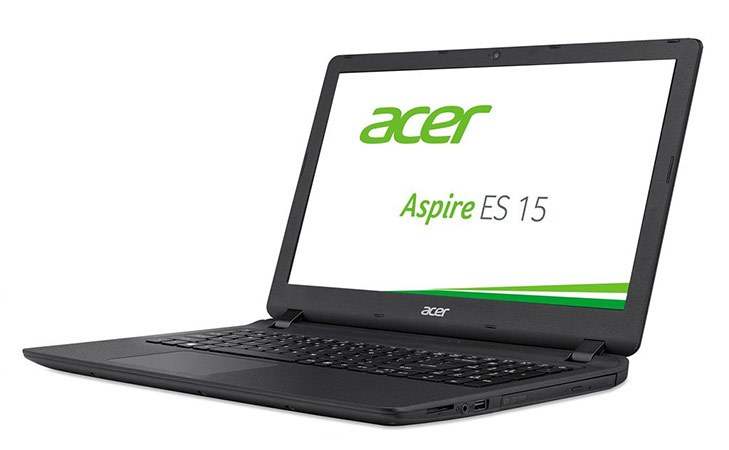 acer aspire @TheRoyaleIndia