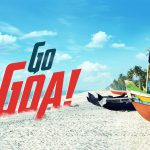 Sunny Beaches, Exotic Food, Treasure Cove: Plan your Holiday in Goa
