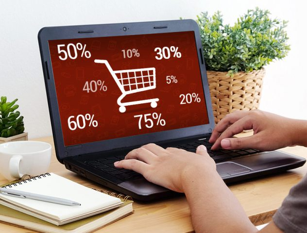 Effective ways to promote on couponing websites @TheRoyaleIndia