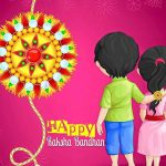 Raksha Bandhan: Celebrating the Bond of Protection