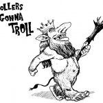 8 Measures to Shut out Social Media Trolls
