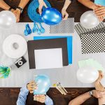 Tips to Plan a Budget Party