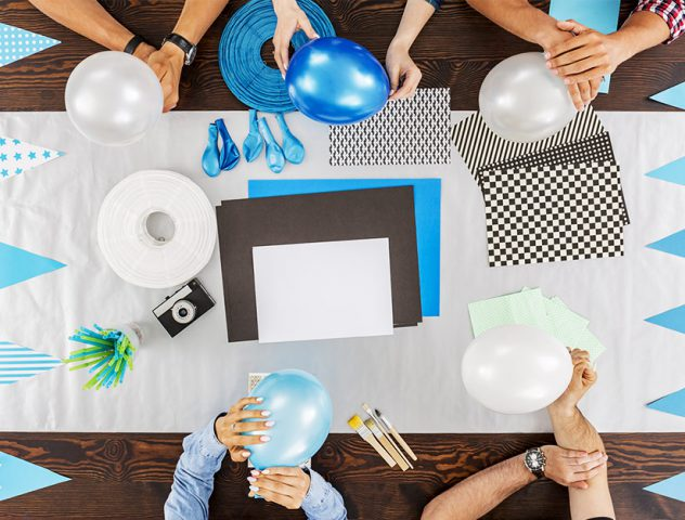 Tips to Plan a Budget Party @TheRoyaleIndia