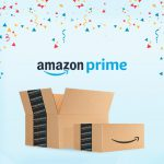 Top 11 Reasons to Sign up for Amazon Prime