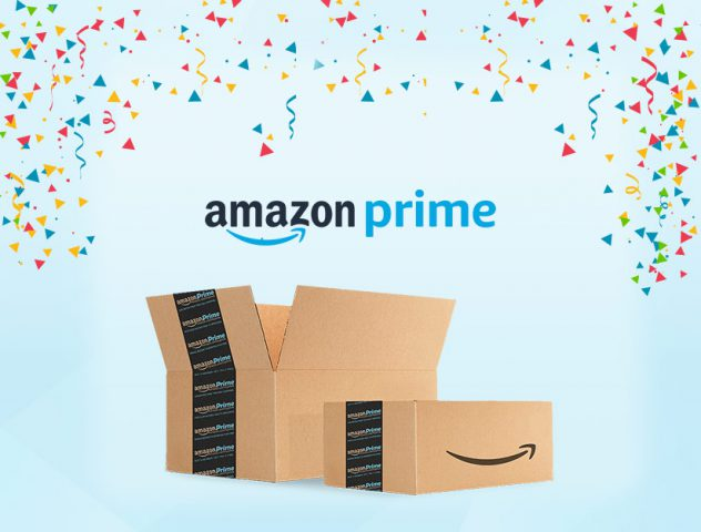 amazon prime @TheRoyaleIndia