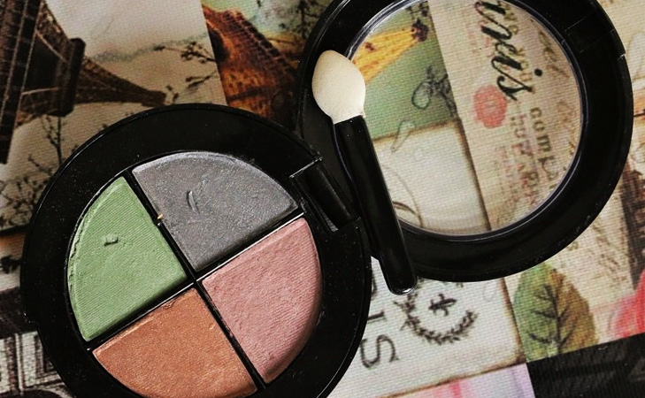 A Guidebook for Makeup Essentials under INR 250