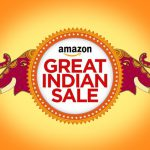 Amazon's Great Indian Festival Sale is Back to Enhance the Fun of Festive Shopping