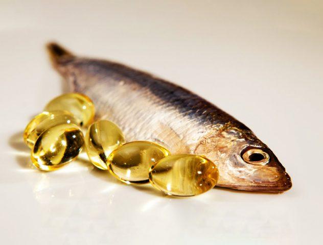 cover-fish-oil