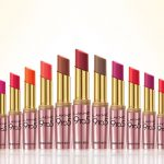Review of Lakme 9 to 5 Lipstick range