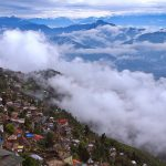 Top 10 Hill-Stations to Visit Across India
