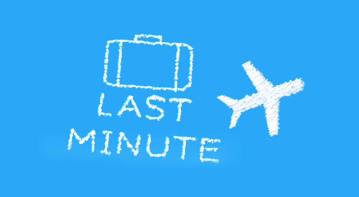 Travel without Travails: Tips for Travellers to Save Time, Money and Avoid Last Minute Blunders