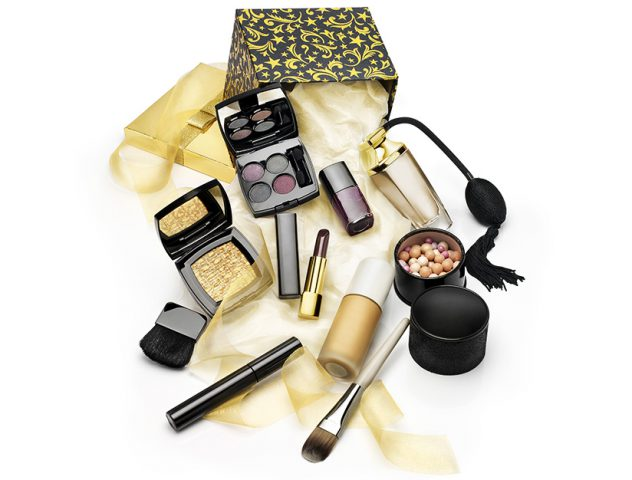 Makeup Essentials under INR 250 @TheRoyaleIndia