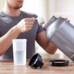 Protein Supplements and their Effects