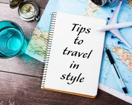 cove-tips-to-travel-in-style