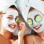 Let Yourself Glow this Diwali: Find the Face Mask that is Right for You