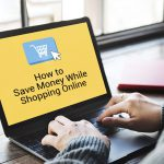 How to Save Money While Shopping Daily Necessities Online