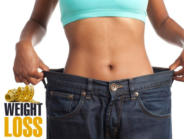 cover-weight-loss
