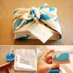 DIY: Top 12 Innovative Gift Wrapping Ideas