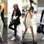 Know All About Athleisure Wear: The Latest Fashion Trend