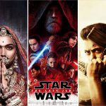 15 Movies You Can Relish at Theatres This December
