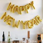 10 Exciting House Party Themes to Make New Year's Eve 2018 Unforgettable