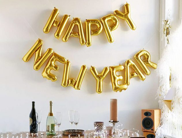 10 exciting house party themes to make new year s eve 2018