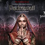 Padmavati Jewellery and Haute Couture in our Hearts: Reincarnating the Legendary Rajput Queen on The Silver Screen