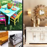 DIY Tips: Things you can do to give your Old Furniture a New Look