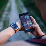 The Secret Curse of Fitness Apps: They Can Make You Fatter