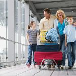 10 Super Hacks for Travelling with Your Kids sans the Fuss and Worry