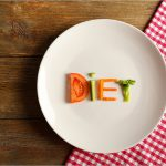 Top 5 Apps to keep track for your diet for smart eating and to flaunt the perfect body