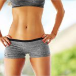 5 Tips to Get a Flat Stomach without Hassle, Frustration and Heavy Expenses