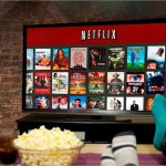 10 Netflix Shows that Netizens Can't Wait to Watch in 2018